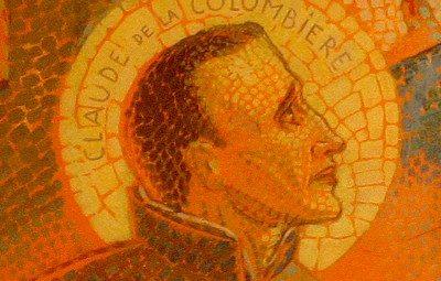 210208 - saint-fresque_caude-colombiere-400x255