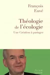 theologieDeLEcologie